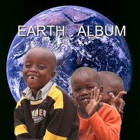 Earth Album — Direction