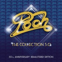The Collection 5.0 — Pooh