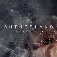 Remember — Sutherland