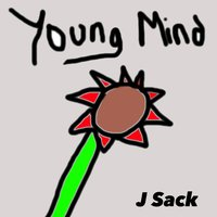 Young Mind — J Sack