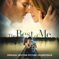 The Best Of Me — сборник