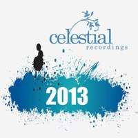 Celestial Recordings Best of 2013 — Carlos Francisco