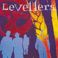 Levellers — The Levellers