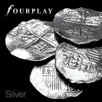 Silver — Fourplay