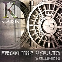 K Klassik: From the Vaults, Vol. 10 — K' Alexi Shelby