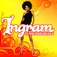 Funk Originals — Ingram