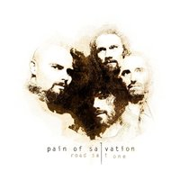 Road Salt One — Pain Of Salvation