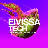 Eivissa Tech, Vol. 2 — сборник