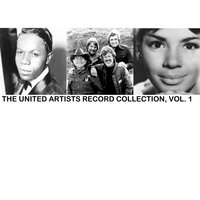 The United Artists Records Collection, Vol. 1 — сборник