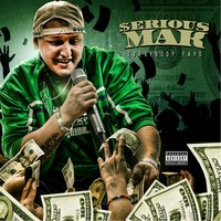 Everybody Pays — Serious Mak