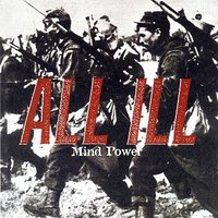 Mind Power — All Ill