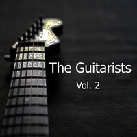The Guitarists, Vol. 2 — сборник