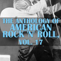 The Anthology of American Rock 'N' Roll, Vol. 17 — сборник