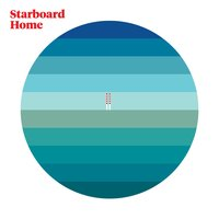 Starboard Home — сборник