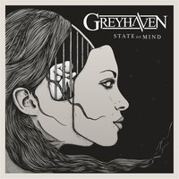 State of Mind — Greyhaven