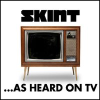 Skint on TV (...As Heard on TV) — сборник