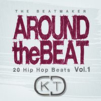 Around the Beat Vol.1 — CKTD
