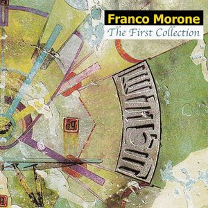 Franco Morone - Unicorno