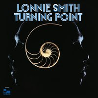Turning Point — Lonnie Smith
