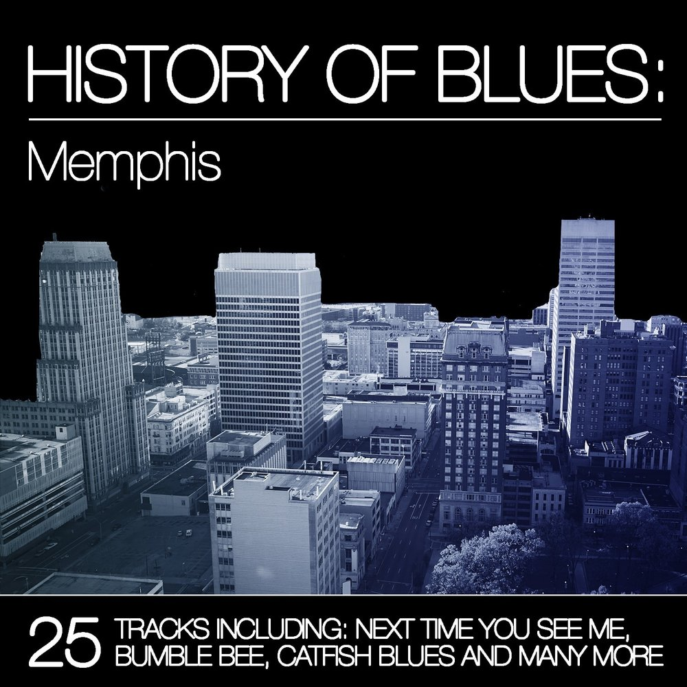 a history of blues music Blues, jazz, r&b, funk, rap and hip-hop are all examples of the black music that helped to shape our culture today, but this music grew and developed in a historical context from the beginning of the 20th century, african music's rhythms and tradition of improvisation have dominated popular music, but in the early days this.