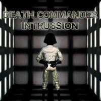 Intrussion — Death Commander