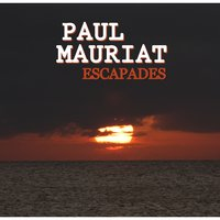 Escapades — Paul Mauriat