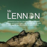 Mr. Lennon: Songs By John Lennon (Tribute) — сборник
