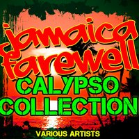 Jamaica Farewell: Calypso Collection — сборник