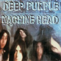 Machine Head — Deep Purple