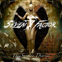 The Suicide Diaries — Seven Factor