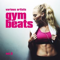 Gym Beats, Vol. 3 — сборник