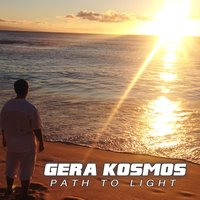 Path to Light — Gera Kosmos