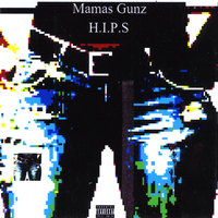 Hiding In Plain Sight (H.I.P.S) — Mamas Gunz