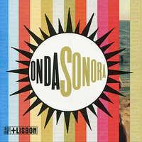 Onda Sonora: Red Hot + Lisbon — сборник
