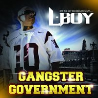 Gangster Government — L-Boy