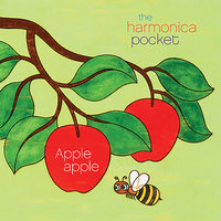 Apple Apple — The Harmonica Pocket