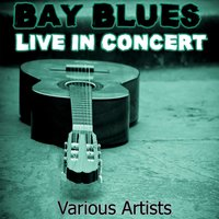 Bay Blues Live In Concert — сборник
