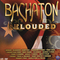 Bachaton Reloaded — сборник