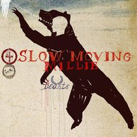 Beasts — Slow Moving Millie