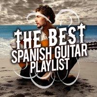 Spanish Guitar Music,Guitar Instrumental Music,Guitar Song — слушать