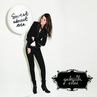 Sweet About Me — Gabriella Cilmi