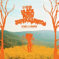 Start a People — Black Moth Super Rainbow