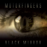 Black Mirror — Motorfingers