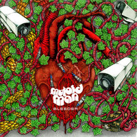 Bleeder — Mutoid Man