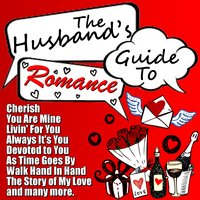 The Husband's Guide to Romance — сборник