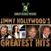 Jimmy Hollywood's Greatest Hits! — сборник