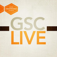 GSC Live (feat. Joshua Hendrix) — GSC Band