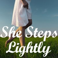 She Steps Lightly — Deep Focus, Japanese Relaxation and Meditation, Sleep Sounds of Nature