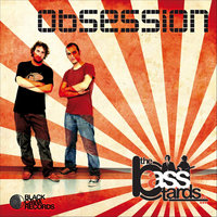 Obsession — The Basstards