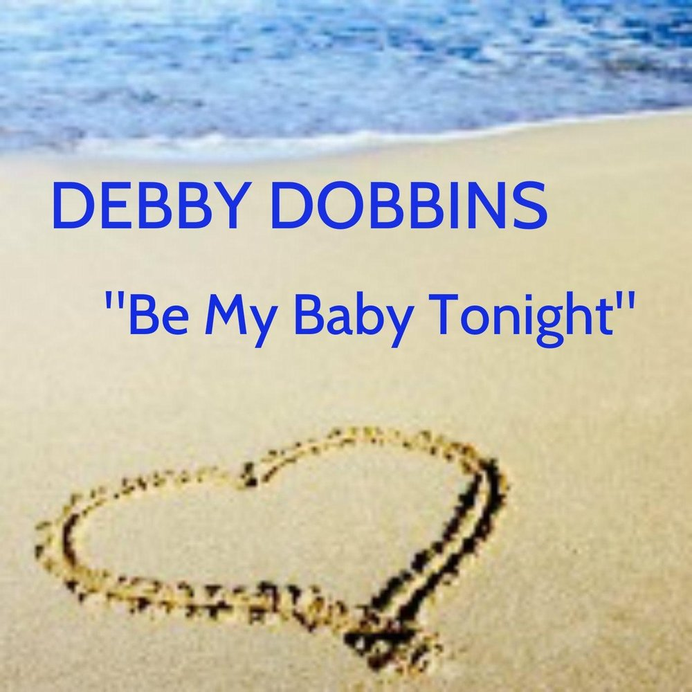 dobbin single personals Dobbin's best free dating site 100% free online dating for dobbin singles at mingle2com our free personal ads are full of single women and men in dobbin looking for serious relationships, a little online flirtation, or new friends to go out with.